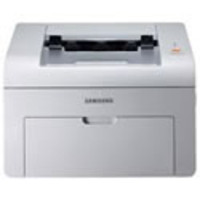 Samsung ML2571n Laser Printer