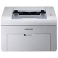Samsung ML2571n Laser Printer
