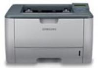Samsung ML2855nd Laser Printer