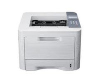 Samsung ML3750nd Laser Printer