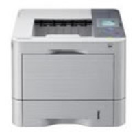 Samsung ML5010nd Laser Printer