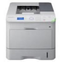 Samsung ML5510nd Laser Printer