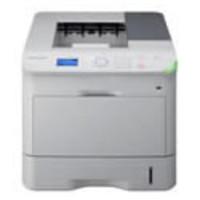 Samsung ML6510nd Laser Printer