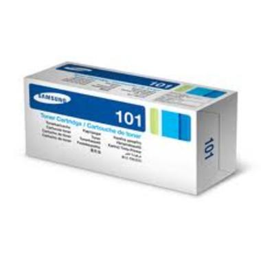 Samsung 101S Black Toner Cartridge (Original)