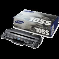 Samsung MLT-D105S Black Toner Cartridge