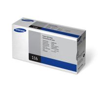 Samsung 116S Black Toner Cartridge (Original)