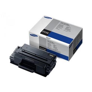 Samsung 203E Black Toner Cartridge (Original)
