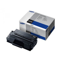 Samsung 203E Black Toner Cartridge (Original)
