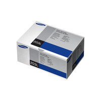 Samsung 203L Black Toner Cartridge (Original)