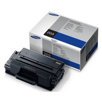 Samsung 203S Black Toner Cartridge (Original)