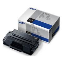 Samsung MLT-D203S Black Toner Cartridge