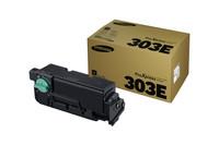 Samsung 303E Black Toner Cartridge (Original)