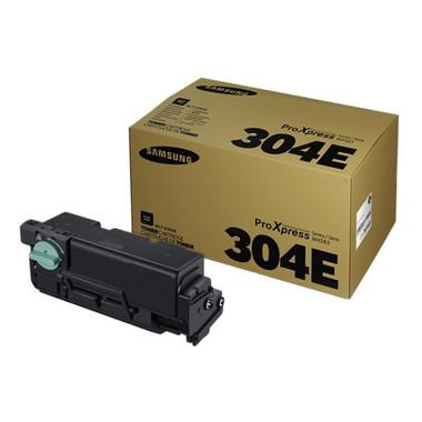 Samsung 304E Black Toner Cartridge (Original)