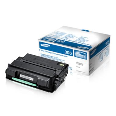 Samsung MLT-D305L Black Toner Cartridge