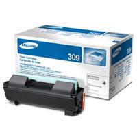 Samsung MLT-309L Black Toner Cartridge