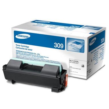 Samsung 309L Black Toner Cartridge (Original)