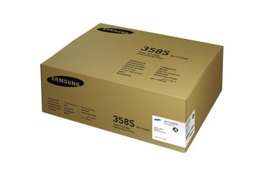 Samsung 385S Black Toner Cartridge (Original)