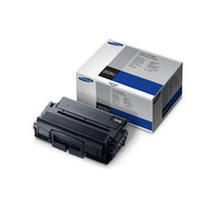 Samsung MLT-D203U Black Toner Cartridge