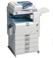 Ricoh MPC2030 Copier Printer