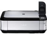 Canon MP 550 Inkjet Printer