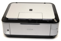Canon MP 640 Inkjet Printer