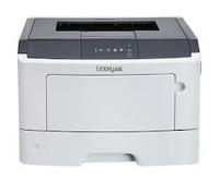 Lexmark MS 310d Laser Printer