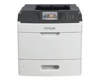 Lexmark MS 810de Laser Printer