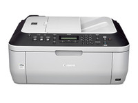 Canon MX 320 Inkjet Printer