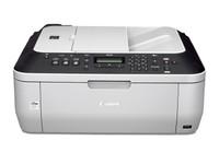 Canon MX 320 Inkjet Printer