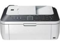 Canon MX 330 Inkjet Printer