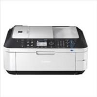Canon MX 350 Inkjet Printer