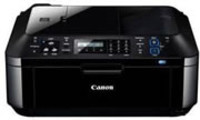 Canon MX 410 Inkjet Printer