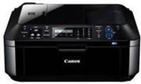 Canon MX 410 Inkjet Printer
