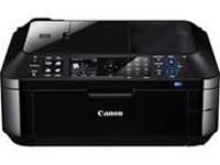 Canon MX 420 Inkjet Printer