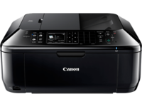 Canon MX526 Multifunction Inkjet Printer