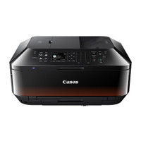 Canon Pixma MX726 Inkjet Printer