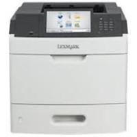 Lexmark MX 812 Laser Printer