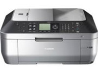 Canon MX 870 Inkjet Printer