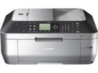 Canon MX 870 Inkjet Printer