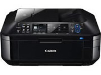 Canon MX 885 Inkjet Printer