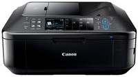 Canon MX895 Multifunction Inkjet Printer