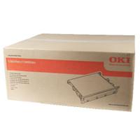 Oki C5250 Transfer Unit