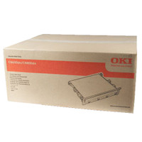 Oki C5250 Transfer Unit