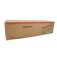 Oki C9600 / C9800 Fuser Unit