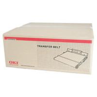 Oki C9600 / C9800 Transfer Unit
