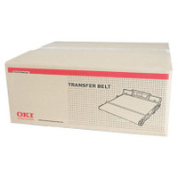 Oki C9600 / C9800 Transfer Unit