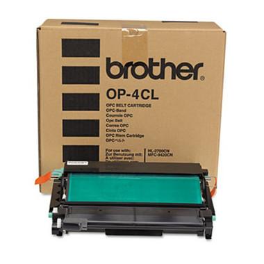 Brother (Original)
