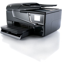 HP OfficeJet 6600 e-All-in-One Inkjet Printer