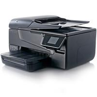 HP OfficeJet 6700 e-All-in-One Inkjet Printer