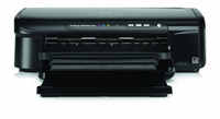 HP Officejet 7000 Inkjet Printer